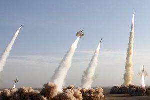 Bộ Ngoại giao Iran cảnh báo Pháp về việc áp đặt trừng phạt