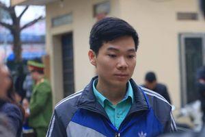 Vụ chạy thận tử vong: 7 bị cáo nói lời sau cùng, chủ tọa 'chốt' ngày tuyên án