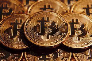 Giá tiền ảo Bitcoin đã thấp hơn chi phí 'đào'