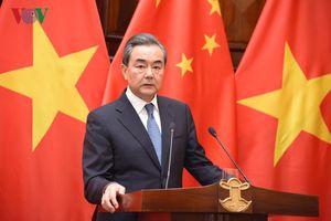 Trung Quốc: Vụ việc Huawei là không công bằng và phi đạo đức