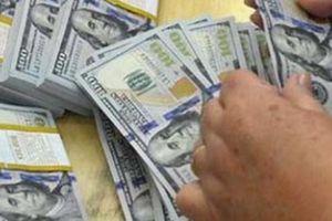 TP.HCM: 5,1 tỷ USD kiều hối, 55% về từ Mỹ