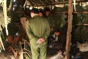 TTXVN lên tiếng bảo vệ phóng viên tại Tuyên Quang bị hành hung khi tác nghiệp