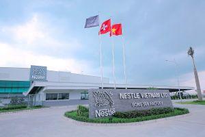 Nestlé Việt Nam đóng góp vào tăng trưởng bền vững và phát triển bao trùm