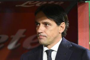 Lazio - Juventus: Đón khách trong tâm bão