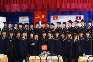 Xung quanh chủ trương xã hội hóa Trường Đại học Phạm Văn Đồng