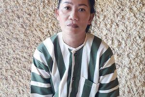 Đàn ông Việt cũng bị lừa bán