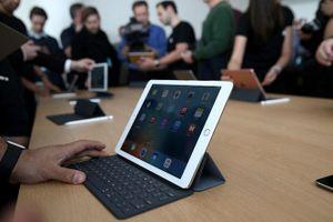 iOS 12.2 gợi ý các mẫu iPod Touch và iPad sắp ra mắt