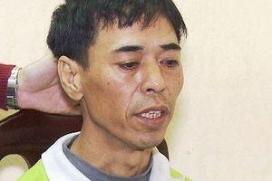 Vụ cướp ngân hàng ở Thái Bình: Nghi phạm nợ tiền công ty tài chính?