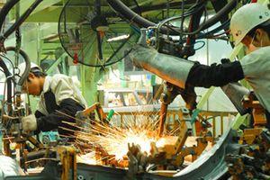 Tận dụng CPTPP để gia tăng thu hút FDI