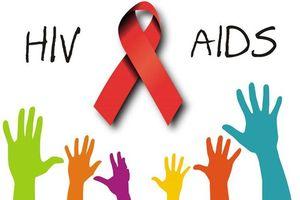 Đẩy mạnh tuyên truyền phòng chống HIV/AIDS, ma túy, tệ nạn mại dâm trong CNVCLĐ