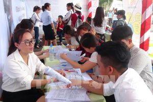 Lịch nghỉ Tết Nguyên đán của sinh viên các trường đại học phía Nam
