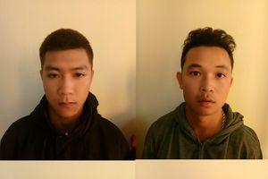 Vụ 6 thanh niên bị chém khi đang ngồi uống cà phê: Hé lộ nguyên nhân