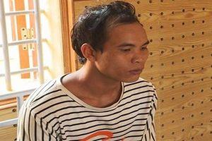 Đắk Lắk: Truy tố 'Yêu râu xanh' khống chế, hiếp dâm nữ sinh 17 tuổi