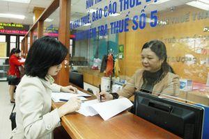 Bộ Tài chính bỏ đề xuất ngân hàng cung cấp thông tin tài khoản cho cơ quan thuế