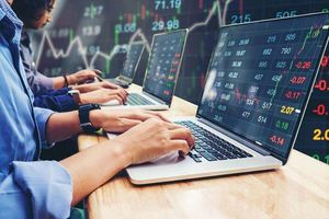 Khối ngoại mua ròng 151 tỷ đồng trong phiên đầu tuần