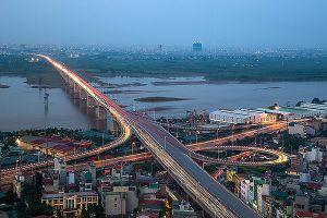 Hà Nội có nhiều ý kiến xác đáng về đổi mới thu hút đầu tư nước ngoài