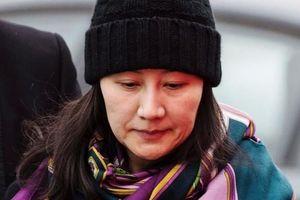 Mỹ truy tố Huawei tội lừa đảo ngân hàng, ăn cắp bí mật thương mại