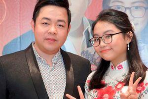 Quang Lê tuyên bố không phát hành DVD nào nữa vì ế ẩm và lỗ vốn