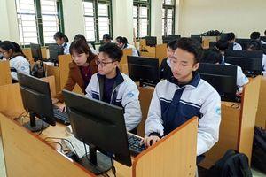 Tăng cường cơ sở vật chất, trang thiết bị dạy học ở Bắc Cạn