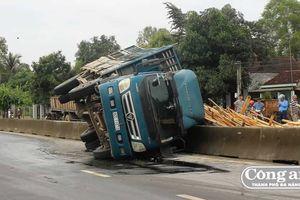 Cẩn trọng tai nạn giao thông trong dịp Tết