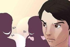 6 biểu hiện 'rõ mồn một' của kẻ tiểu nhân