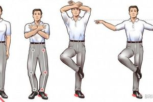 Bật mí bài tập thể dục để tăng sức đề kháng cho cơ thể