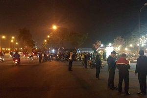Nghi án tài xế taxi bị sát hại ở Hà Nội: Nạn nhân là người sống chan hòa
