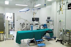 Bệnh viện Đa khoa Phúc Hưng tung giàn máy 1,5 triệu USD phục vụ nhân dân Quảng Ngãi