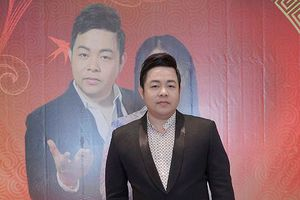 Vì sao Quang Lê tuyên bố không bao giờ phát hành DVD nữa?