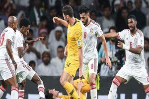 HLV Qatar tự tin đánh bại UAE dù CĐV nhà không được vào sân