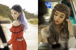 Bị Trấn Thành chê phát âm ngọng, Hari Won 'trả đũa' bằng MV mới cực chất