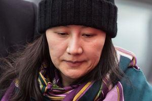 Vụ Huawei: Mỹ truy tố Mạnh Vãn Chu, Trung Quốc yêu cầu hủy lệnh bắt