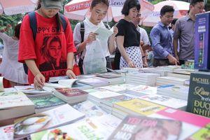 Hội Thư viện Việt Nam: Không ngừng đổi mới cả về lượng lẫn về chất