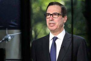 Mỹ mong chờ tín hiệu tích cực đàm phán với TQ