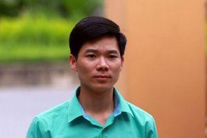 Tình hình sức khỏe bác sĩ Hoàng Công Lương trước giờ tuyên án chiều nay (30/1)