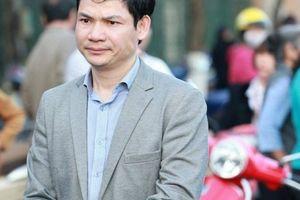 Vì sao chú ruột cựu bác sĩ Hoàng Công Lương bị đề nghị khởi tố?