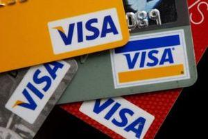 Thái Lan đơn giản hóa thủ tục xin visa nhập cảnh cho du khách