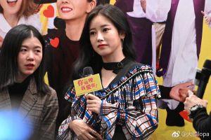 Sau gần 2 năm rời MBK, cuối cùng thì Soyeon cũng đã chính thức xuất hiện
