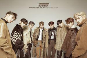 BXH World Album Billboard tuần này: BTS trụ hạng, có một nhân tố mới chiếm chỗ EXO