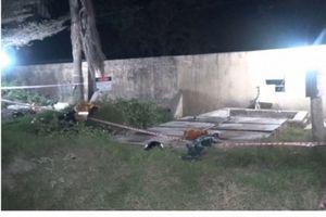 Thái Bình: Thi công đường ống dẫn khí, 3 cán bộ giám sát kỹ thuật tử vong