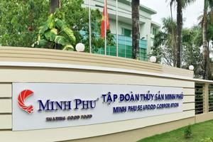'Vua tôm' Minh Phú: Giá chào bán riêng lẻ sẽ 'cao hơn trên sàn rất nhiều'