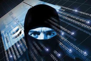 Phát hiện chiến dịch tấn công APT vào các ngân hàng, hạ tầng quan trọng