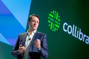 Google rót 100 triệu USD vào một startup gây xôn xao
