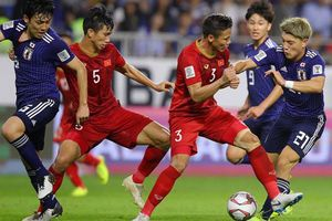 Qatar tự tin đánh bại Nhật Bản, Hàn Quốc có điều cần học hỏi Việt Nam