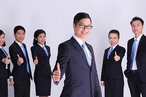 Tập đoàn Bảo Việt (BVH): Giá trị vốn hóa đạt 3 tỷ USD