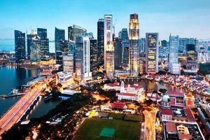 Singapore: 14 năm là thành phố đáng sống nhất cho người châu Á