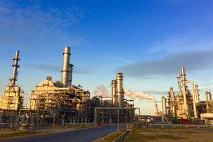 Lọc dầu Nghi Sơn ra hàng, PVN lo phải bù lỗ hàng tỷ USD