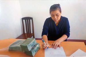 Góc khuất đường dây mua bán thận xuyên quốc gia của 'bà trùm' Tôn Nữ Thị Huyền