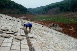 Hòa Bình: Tập trung nguồn lực đảm bảo an toàn đập, hồ chứa nước thủy lợi