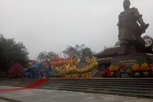 Hà Nội: Nhiều hoạt văn hóa đặc sắc dịp kỷ niệm 230 năm chiến thắng Ngọc Hồi – Đống Đa